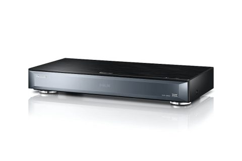 Panasonic-UHD-Premium-blu-ray-player-a1